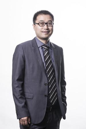 爱立信中国移动全国业务部首席技术官陈明_副本.jpg