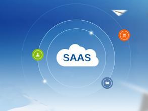 5年内,云计算和SaaS收入将每年增长四分之一