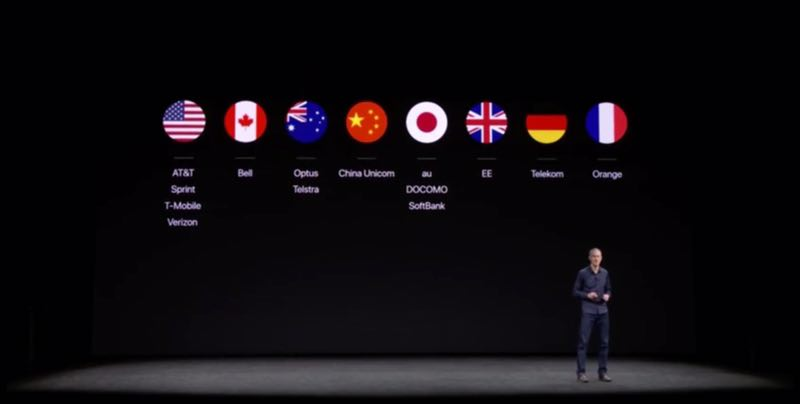 apple watch首发配图.jpg