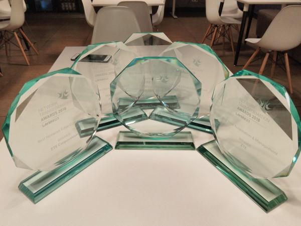 SDNNFV6 awards 1_副本.jpg