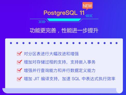 http://www.reviewcode.cn/shujuku/32374.html