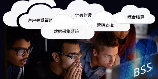 http://www.as0898.com/anshanfangchan/10745.html