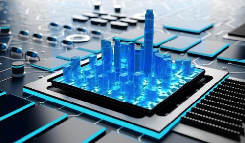 MediaTek的野心:从掌握5G关键技术到标准制定领跑