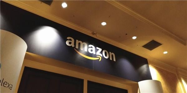 亚马逊在中国败诉:不得使用AWS、赔款7646万元