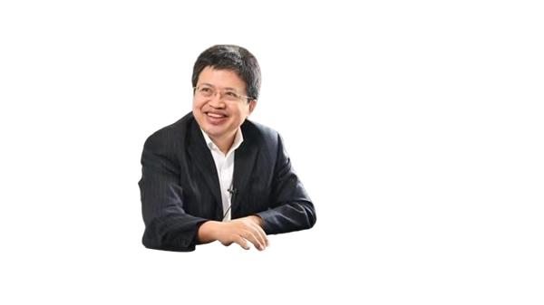 掃這,2021華南智能制造數字化創新論壇參會資格歸你了!