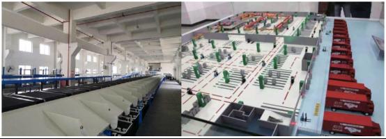 亨鑫-工业互联网无线解决方案产品说明 - V1.22442.png