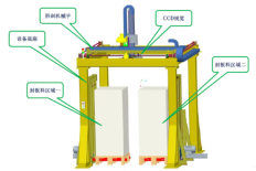 亨鑫-工业互联网无线解决方案产品说明 - V1.22445.png