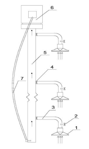 亨鑫-工业互联网无线解决方案产品说明 - V1.22651.png