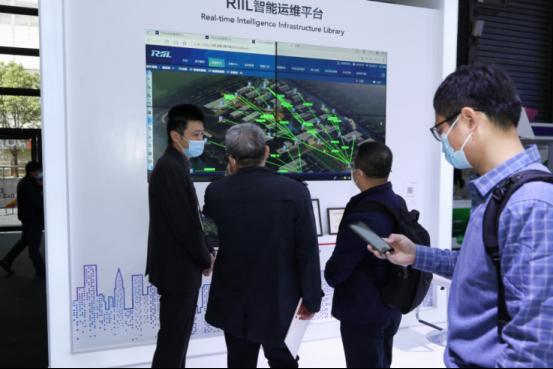 【锐捷新闻稿】新网络与云共5G,锐捷网络前沿产品技术亮相2021MWC上海(1)1724.png