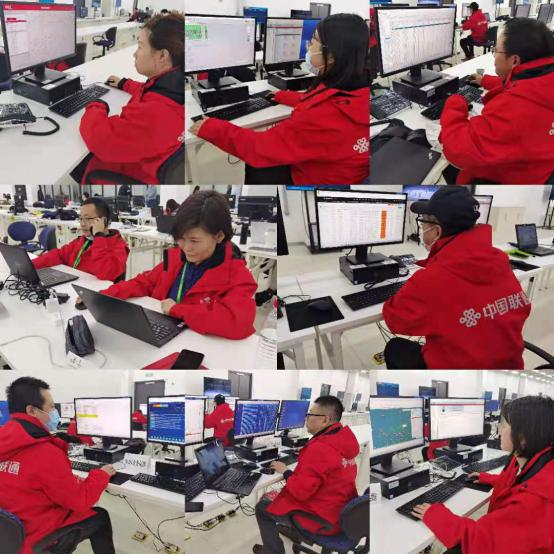"""中国联通TTOC通信保障团队:冬奥""""智慧大脑""""的样子 1691.png"""