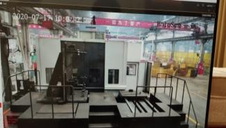 """4月7日新闻通稿:联通5G助力三一重工打造""""灯塔工厂""""2071.png"""