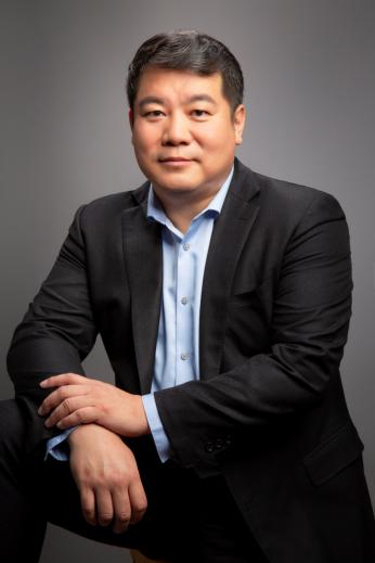 通信世界——专访AMD刘宏兵:将EPYC算力输送到需要的每个角落_0623final(1)(1)342.png