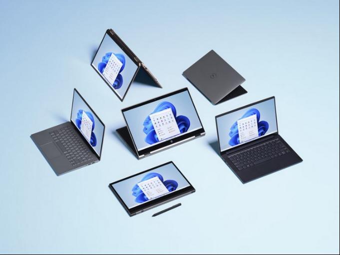 【微软特稿】从 1.0 到 11,Windows 不断创新与变革,让 PC 技术更加亲民360.png