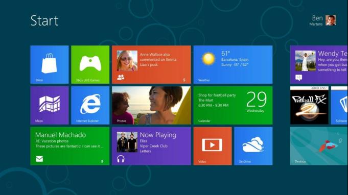 【微软特稿】从 1.0 到 11,Windows 不断创新与变革,让 PC 技术更加亲民1403.png