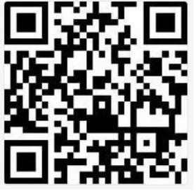 0722 2021中国信息通信业发展高层论坛新闻发布会通稿2065.png