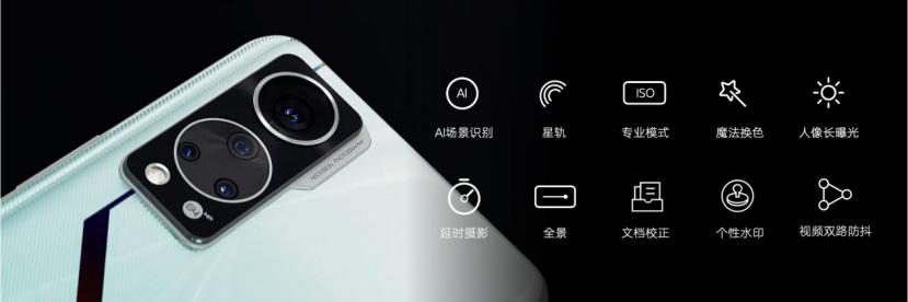 【新闻稿】全新一代屏下摄像手机中兴Axon 30 5G发布 多个全球首创 再展全屏实力1310.png