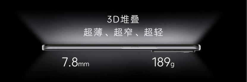 【新闻稿】全新一代屏下摄像手机中兴Axon 30 5G发布 多个全球首创 再展全屏实力1574.png