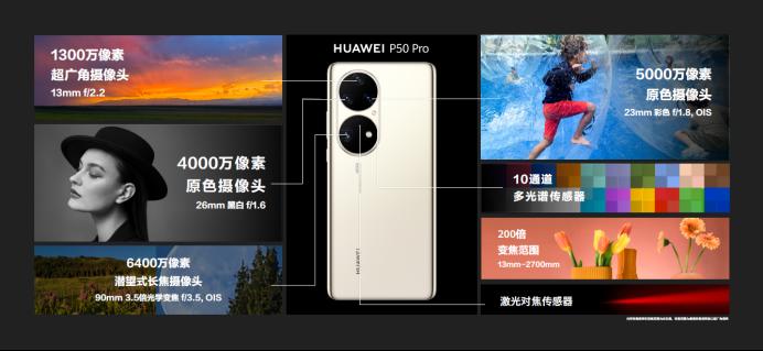 【华为P50综合】HUAWEIP50系列发布:突破物理边界的新时代影像1126.png