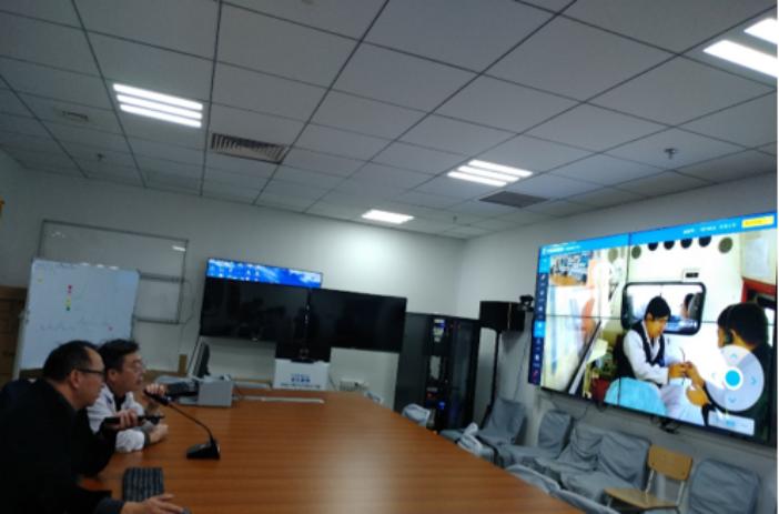 """9月13日新闻通稿:中国联通喜获2021""""5G应用揭榜赛""""多项大奖1063.png"""