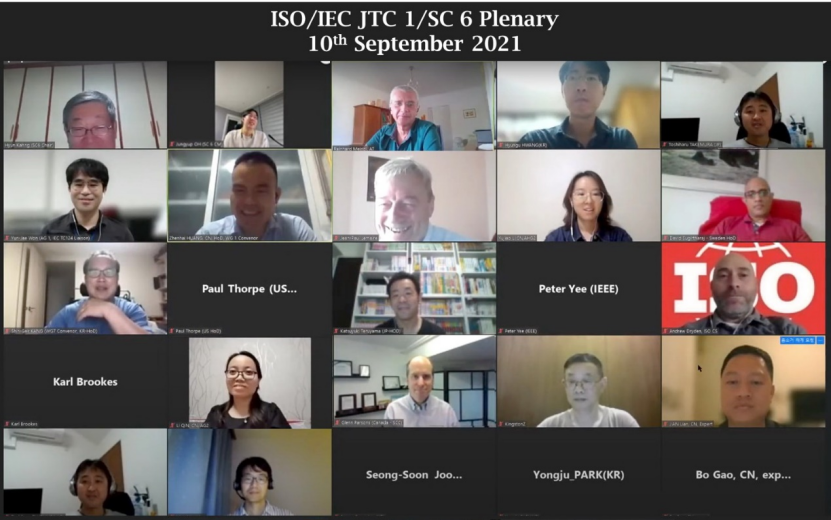 【WAPI产业联盟新闻稿】ISO_IEC JTC1_SC6第43次全会及工作组会议闭幕 中国代表团多项提案取得进展0.png