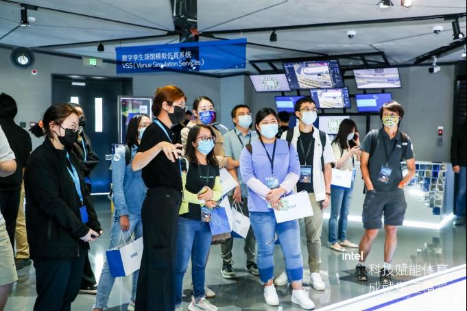 【新闻快讯】英特尔北京2022年冬奥会体验中心落成2311.png