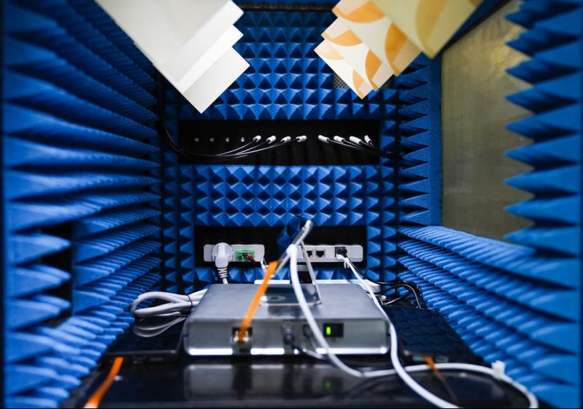 【新闻稿】OPPO通信实验室首次对外公开 联合爱立信推动通信技术演进1247.png
