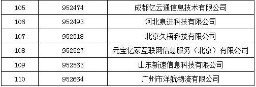 QQ截圖20200811073012.png