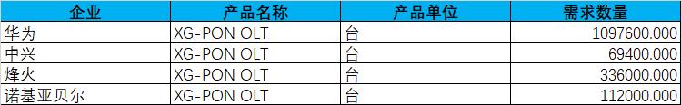 96C%Y}~{N]T(YA(%ZF)F)KF.png