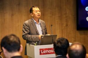 联想懂的通信CEO 王帅博士_meitu_2.jpg