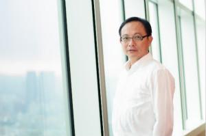 凌华科技股份有限公司 董事长 刘钧_meitu_5.jpg
