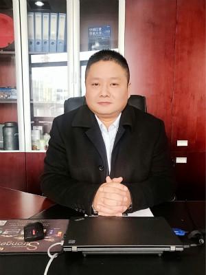 一诺仪器副总裁 高飞_meitu_7.jpg