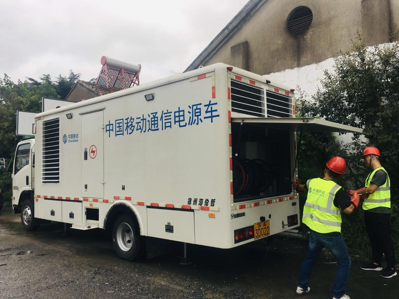 091415145178_3南通-通州湾油机车应急发电-2021年9月.jpg