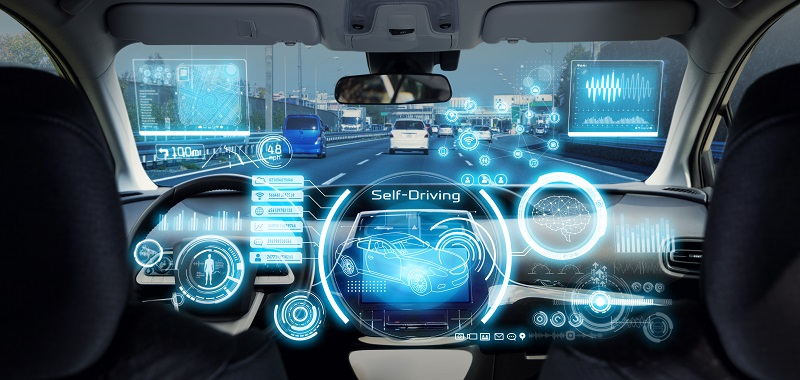 恩智浦宣布推出用于安全汽车高性能计算的BlueBox 3.0开发平台 (1).jpg