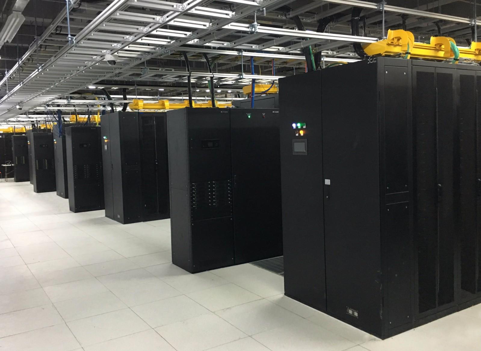 中兴通讯率先完成中国联通5G SA内场测试.jpg